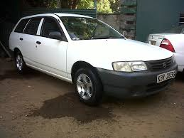 cars for sale in kenya on patauza