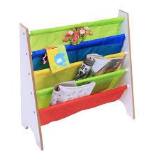 rangement livre chambre meuble de rangement pour jouets et livres chambre d enfant blanc