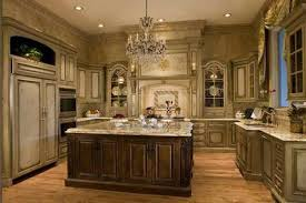 island style kitchen design kitchen cabinets style kitchens island