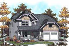 european style house plan 4 beds 2 5 baths 2617 sq ft european style house plans european style house plan 3 beds 2 5