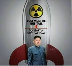North Korean Memes - north korea memes i think it s about that time again does anyone