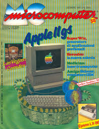 058 mcmicrocomputer by adpware issuu