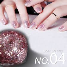 7 99 2 bottles set born pretty 15ml mirror nail polish u0026 15ml
