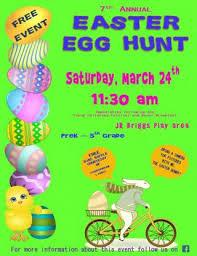 east egg 7th annual east egg hunt ashburnham ma