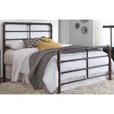 bedroom furniture sets bedroom furniture in los angeles sit u0027n