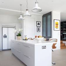 White Kitchen Cabinets With Dark Floors by Dark Kitchen Cabinets And Dark Wood Floors Pics Impressive Home Design
