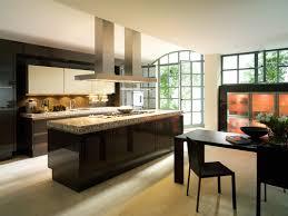 construire une hotte de cuisine construire une hotte de cuisine hotte de cuisine chemin e