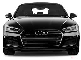 audi a5 2016 redesign audi a5 prices reviews and pictures u s report
