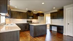 kitchen cupboard paint best stain for kitchen cabinets painted