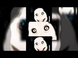 Know Your Meme Creepypasta - creepypasta video gallery sorted by oldest know your meme
