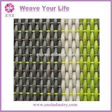 Woven Vinyl Rugs Clear Vinyl Carpet Runners High Quality Best Price Woven Vinyl