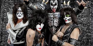 halloween city indio kiss rock u0027n u0027 rolls all nite at morongo casino