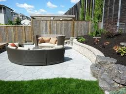 free backyard design backyard design free use online software