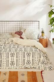 Tribal Print Bedding Tribal Bedding Pinterest U0027te Hakkında 25 U0027den Fazla En Iyi Fikir