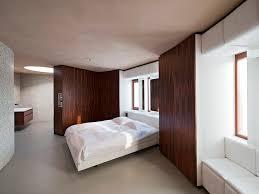 center tube building modern house design home improvement