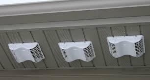 Fasco Bathroom Exhaust Fan Installing Exhaust Fan Cover