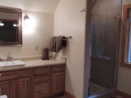 fsbo southwest colorado luxury log home interiors