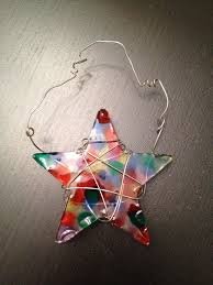 best 25 plastic bead crafts ideas on pinterest melty beads