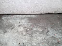 deck surface deck resurfacing deck repair dry rot repair