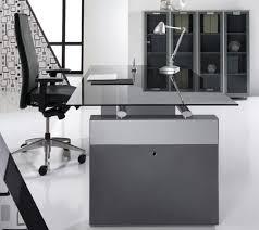Glass Office Desks Glass Office Desks Executive Glass Desks Solutions 4 Office