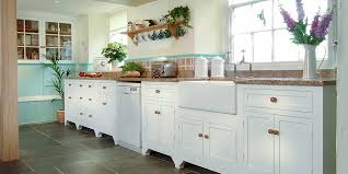 kitchen furniture manufacturers uk bespoke kitchens furniture and interiors in cornwall samuel f walsh