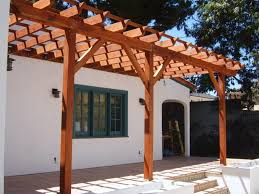 Backyard Patio Cover Ideas Roof Covered Outdoor Kitchens Awesome Building A Patio Roof