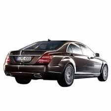 mercedes f class price in india mercedes s class s500 l price specifications features