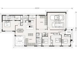 edgewater 219 g j gardner homes house seek