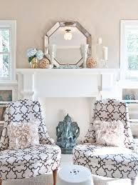 Living Room Mantel Decor Mantel Decor Houzz