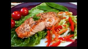 how to lose weight fast without exercise 7 days diet plan