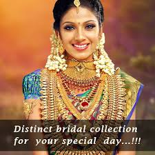 7 best bridal jewellery trends images on bridal