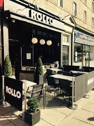 Restaurants Near Botanical Gardens The 10 Best Restaurants Near Royal Botanic Garden Edinburgh