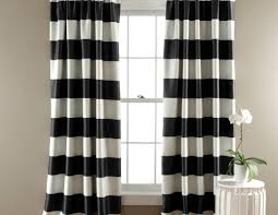 Diy Black Out Curtains Curtains Dazzling Diy Thermal Blackout Curtains Amazing Thermal