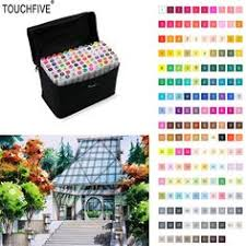 find more art markers information about finecolour artist double