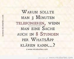 whatsapp spr che whatsapp dauert einfach ewig sprche lustige