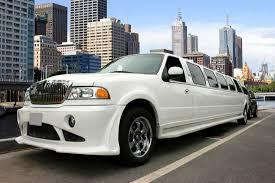 lamborghini limousine lamborghini rental montreal qc montreal limos vip