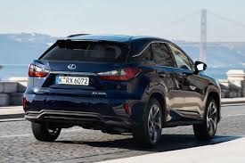 lexus nx petrol review lexus rx review 2015 first drive motoring research