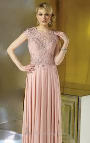 alyce paris 29627 dress missesdressy com
