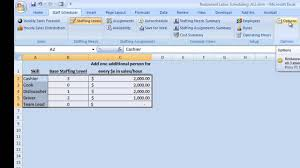 Candidate Tracking Spreadsheet Sales Forecast Report Template Virtren Com