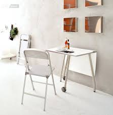 small foldable table and chairs small folding dining table sumr info