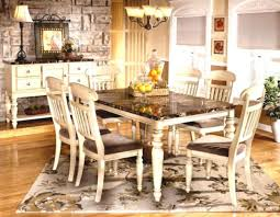 country dining room sets country dining room sets dining room sets country
