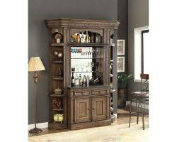 wine bars wine racks archives shop for affordable home