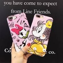 minnie daisy promotion shop promotional minnie daisy