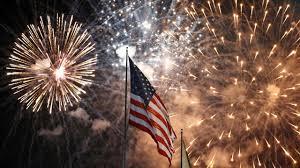 fireworks abc7ny com