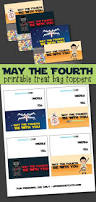 268 best star wars crafts and games images on pinterest star