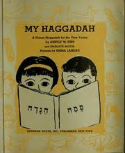 union haggadah the union haggadah home service for the passover free