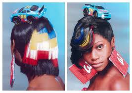 detroit hair detroit hair wars zara stone