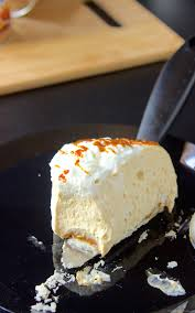 caramel cream pie holly u0027s cheat day
