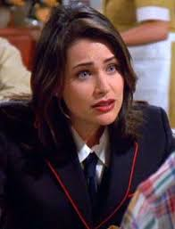 rena sofer hairstyles lookit seinfeld beautiful actresses and actresses