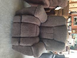 Lazy Boy Recliner La Z Boy Recliner 2 For 1 Sale Ledger Furniture